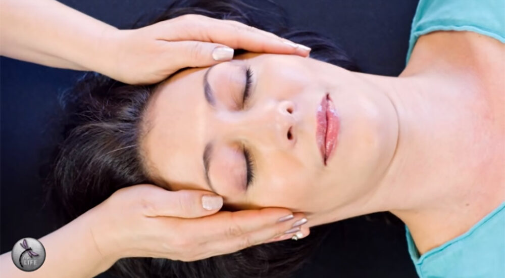 What Is Reiki Energy And How Does It Work