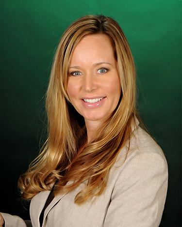 Jenna Keck Reiki Master